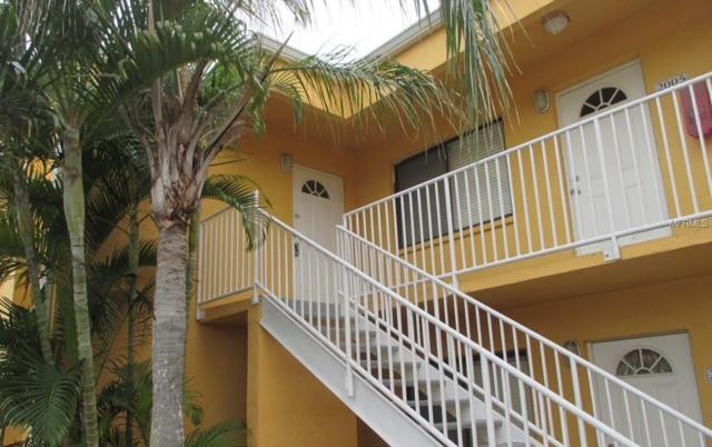 5310 26TH Street W #2004, Bradenton, FL 34207 (MLS #A4429173) :: Lovitch Realty Group, LLC