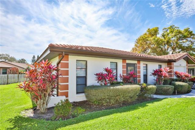 3004 Vivienda Boulevard, Bradenton, FL 34207 (MLS #A4429204) :: Griffin Group