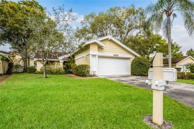 4108 Carriage Way #6, Sarasota, FL 34241 (MLS #A4429258) :: Mark and Joni Coulter | Better Homes and Gardens