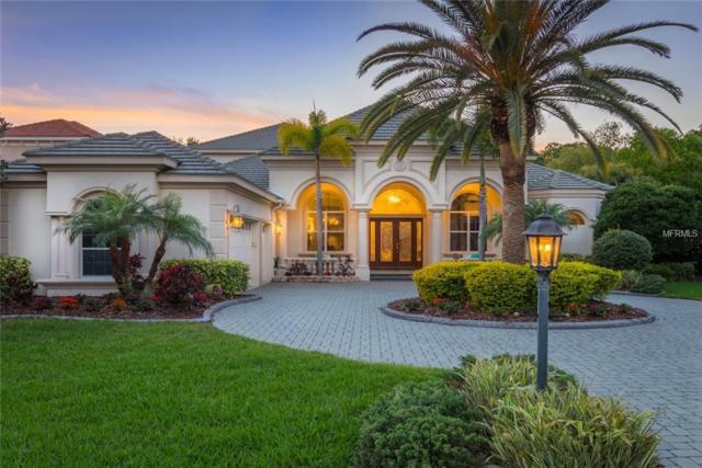 8310 Grosvenor Court, University Park, FL 34201 (MLS #A4429325) :: Delgado Home Team at Keller Williams