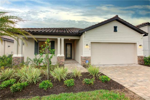 17010 Blue Ridge Place, Bradenton, FL 34211 (MLS #A4429339) :: Medway Realty