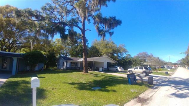 4916 24TH Street W A, Bradenton, FL 34207 (MLS #A4429362) :: Medway Realty