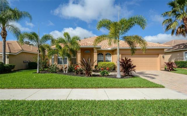 6722 71ST Street E, Bradenton, FL 34203 (MLS #A4429385) :: Medway Realty