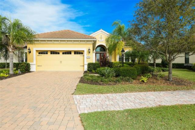 7513 Windy Hill Cove, Lakewood Ranch, FL 34202 (MLS #A4429392) :: Medway Realty