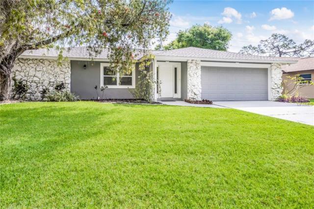 743 Tuxford Drive, Sarasota, FL 34232 (MLS #A4429402) :: Sarasota Home Specialists