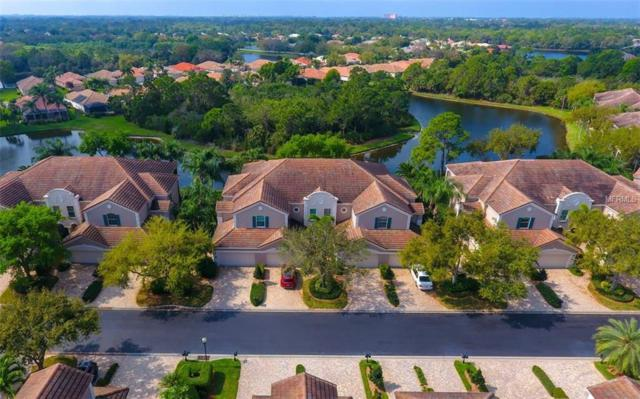 5210 Parisienne Place #102, Sarasota, FL 34238 (MLS #A4429461) :: Mark and Joni Coulter | Better Homes and Gardens