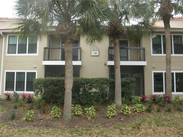 4033 Crockers Lake Boulevard #21, Sarasota, FL 34238 (MLS #A4429469) :: Mark and Joni Coulter   Better Homes and Gardens