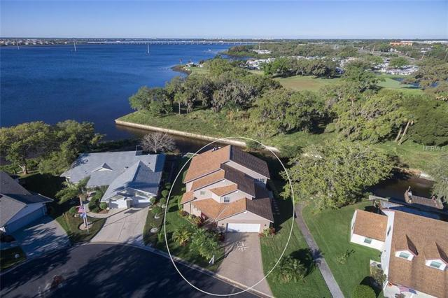 1908 68TH Drive E, Ellenton, FL 34222 (MLS #A4429472) :: Medway Realty