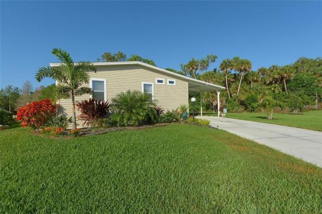 3417 71ST Avenue E, Ellenton, FL 34222 (MLS #A4429509) :: Lovitch Realty Group, LLC