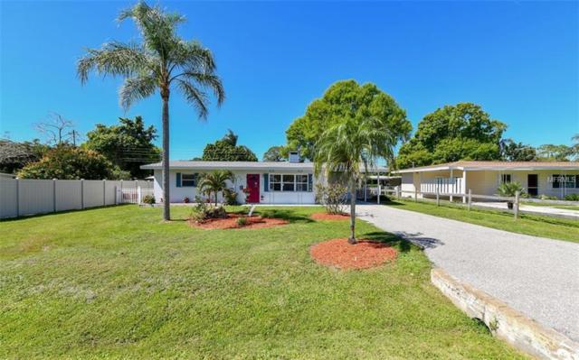 5638 Olive Avenue, Sarasota, FL 34231 (MLS #A4429510) :: Premium Properties Real Estate Services