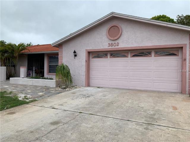 3802 33RD Avenue W, Bradenton, FL 34205 (MLS #A4429534) :: Team Suzy Kolaz
