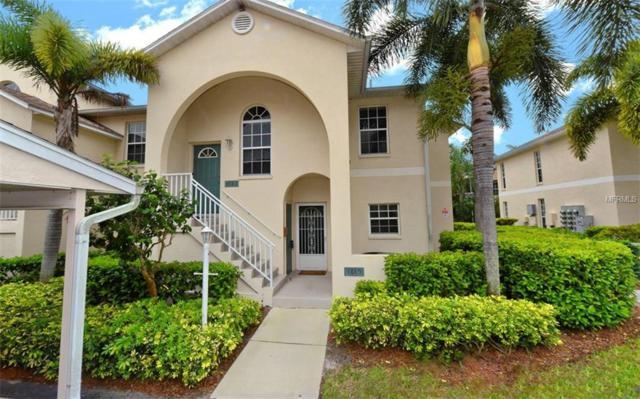 4230 Castlebridge Lane #1815, Sarasota, FL 34238 (MLS #A4429565) :: Mark and Joni Coulter | Better Homes and Gardens