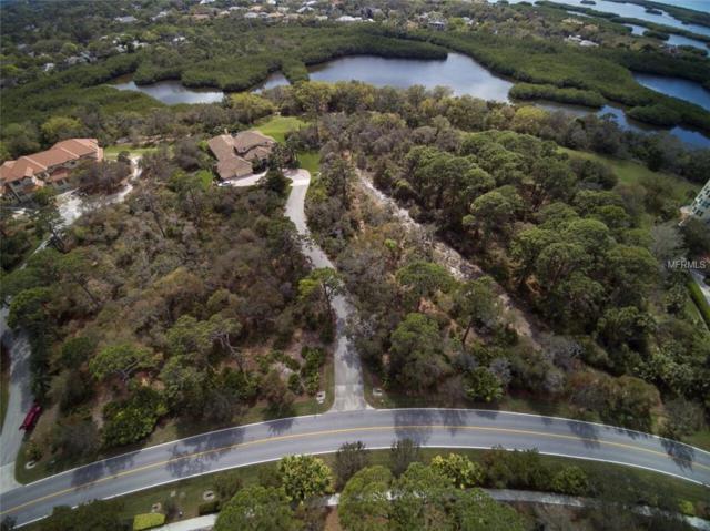 267 N N Point Road, Osprey, FL 34229 (MLS #A4429584) :: The Duncan Duo Team