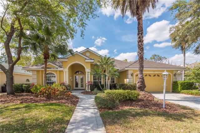 7342 Eaton Court, University Park, FL 34201 (MLS #A4429684) :: Cartwright Realty