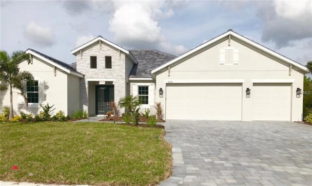 16010 42ND Glen E, Parrish, FL 34219 (MLS #A4429731) :: The Duncan Duo Team