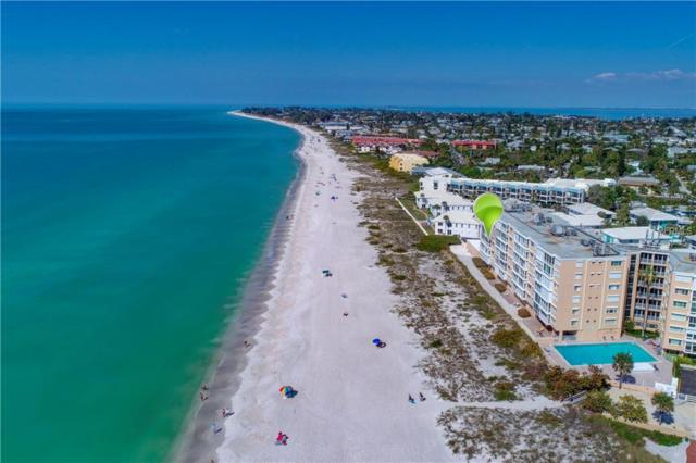5300 Gulf Drive #210, Holmes Beach, FL 34217 (MLS #A4429735) :: Mark and Joni Coulter | Better Homes and Gardens