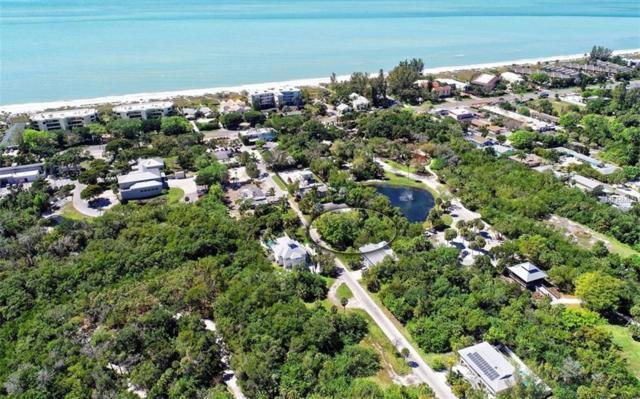 561 Gulf Bay Road, Longboat Key, FL 34228 (MLS #A4429762) :: The Duncan Duo Team