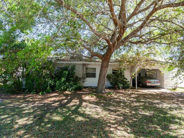 615 Calle Del Otono, Sarasota, FL 34242 (MLS #A4429844) :: Mark and Joni Coulter | Better Homes and Gardens