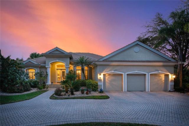 8002 Collingwood Court, University Park, FL 34201 (MLS #A4429856) :: Cartwright Realty