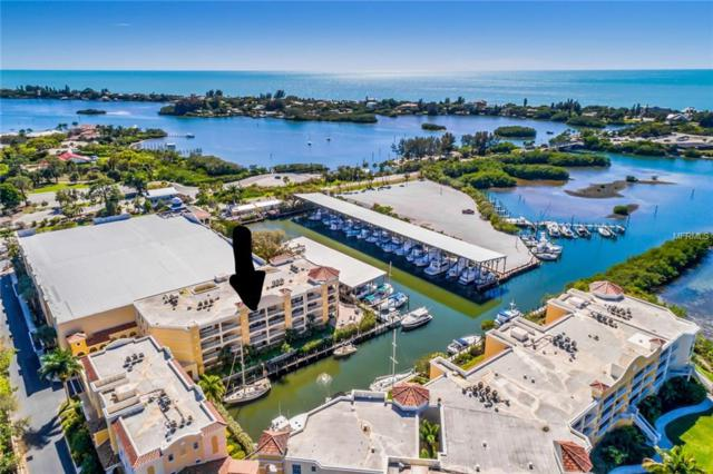 14041 Bellagio Way #415, Osprey, FL 34229 (MLS #A4429866) :: Mark and Joni Coulter | Better Homes and Gardens