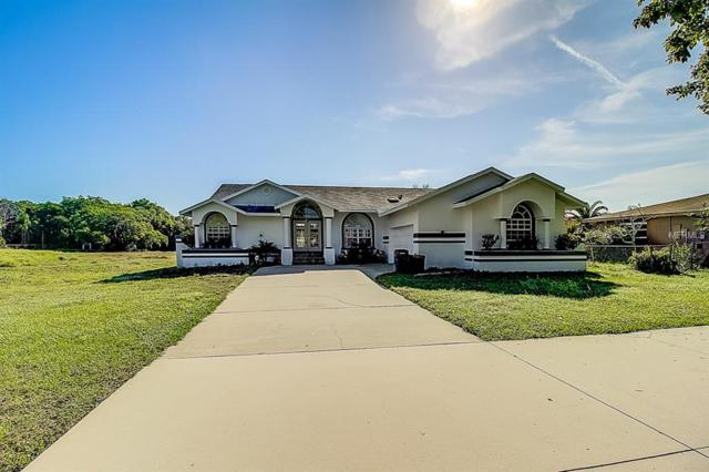 1476 Center Road, Terra Ceia, FL 34250 (MLS #A4429869) :: The Duncan Duo Team
