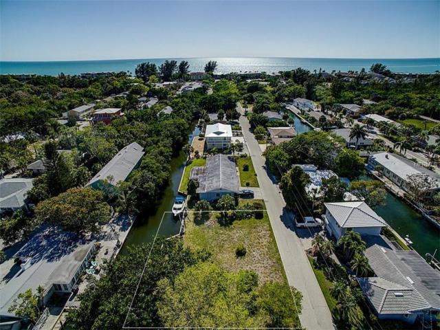 656 Tarawitt Drive, Longboat Key, FL 34228 (MLS #A4429909) :: Mark and Joni Coulter | Better Homes and Gardens