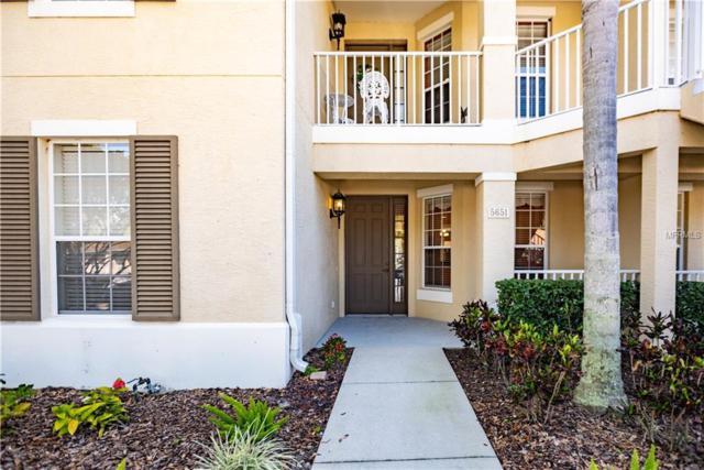 5651 Key Largo Court A-01, Bradenton, FL 34203 (MLS #A4430001) :: EXIT King Realty
