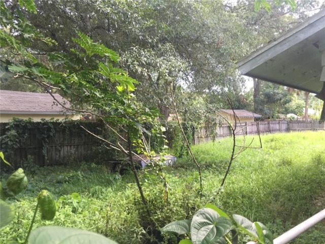 Garcia Avenue, Sarasota, FL 34233 (MLS #A4430019) :: Ideal Florida Real Estate