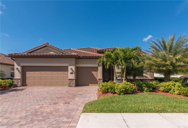 320 Whispering Palms Lane, Bradenton, FL 34212 (MLS #A4430084) :: Medway Realty
