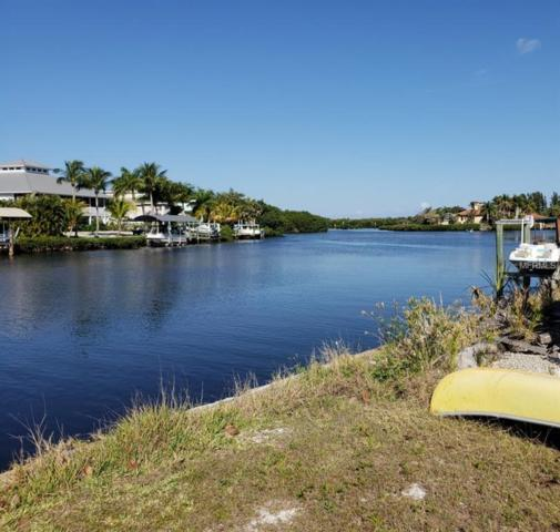 24207 Buccaneer Boulevard, Punta Gorda, FL 33955 (MLS #A4430125) :: Mark and Joni Coulter | Better Homes and Gardens