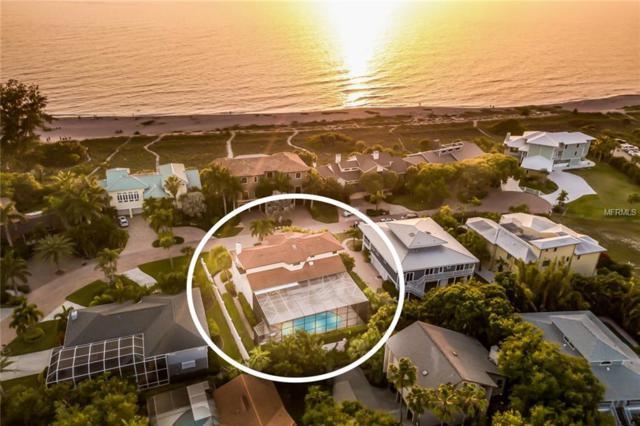 1131 Horizon View Drive, Sarasota, FL 34242 (MLS #A4430172) :: The Duncan Duo Team