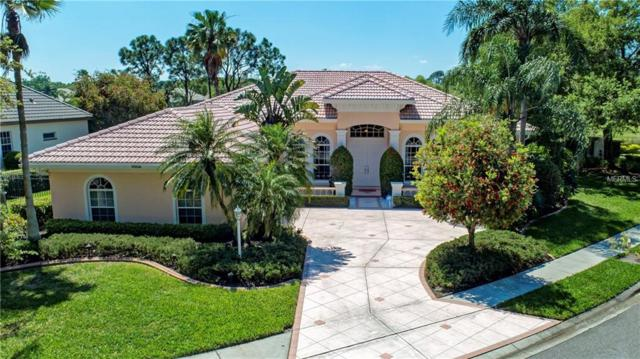 6504 The Masters Avenue, Lakewood Ranch, FL 34202 (MLS #A4430188) :: White Sands Realty Group