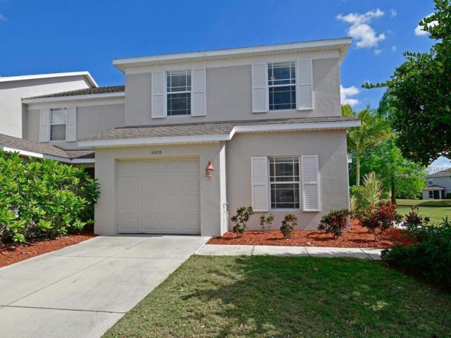 14976 Skip Jack Loop, Lakewood Ranch, FL 34202 (MLS #A4430189) :: Sarasota Home Specialists