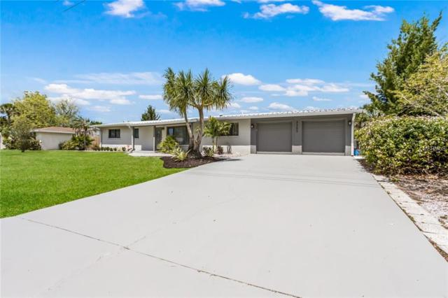 Address Not Published, Sarasota, FL 34239 (MLS #A4430199) :: Baird Realty Group
