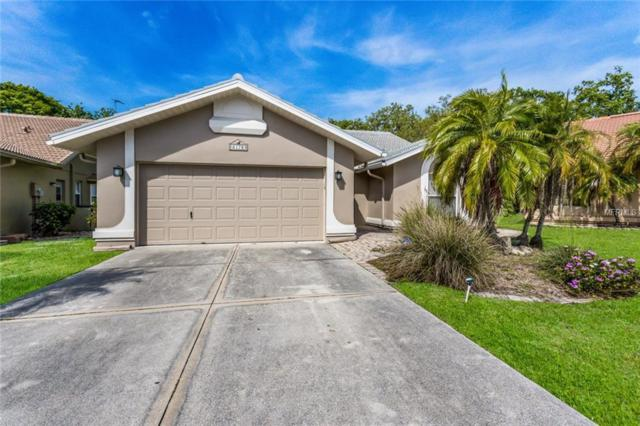 Address Not Published, Sarasota, FL 34243 (MLS #A4430200) :: Sarasota Home Specialists