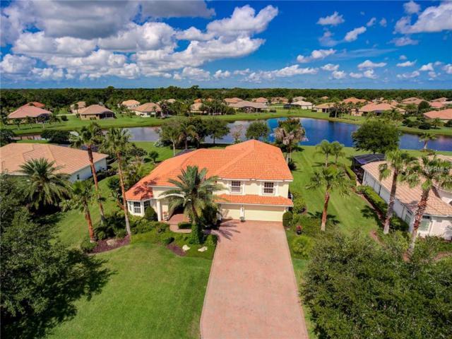424 Country Meadows Way, Bradenton, FL 34212 (MLS #A4430203) :: Premium Properties Real Estate Services