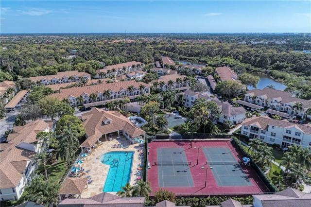 4250 Players Place 2622B2, Sarasota, FL 34238 (MLS #A4430248) :: Mark and Joni Coulter | Better Homes and Gardens
