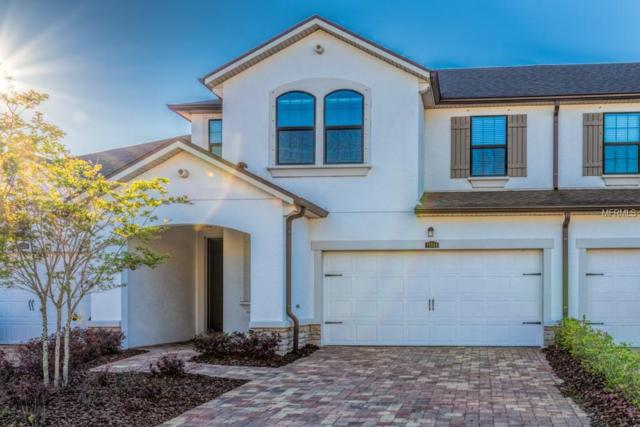 11844 Meadowgate Place, Bradenton, FL 34211 (MLS #A4430256) :: Lovitch Realty Group, LLC