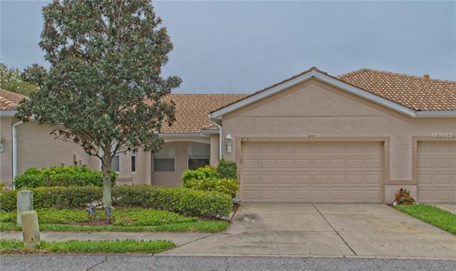 8232 Reynolds Falls Court, Sarasota, FL 34243 (MLS #A4430275) :: Cartwright Realty