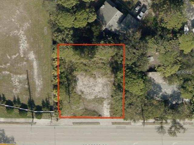 2501 Proctor Road, Sarasota, FL 34231 (MLS #A4430316) :: The Duncan Duo Team