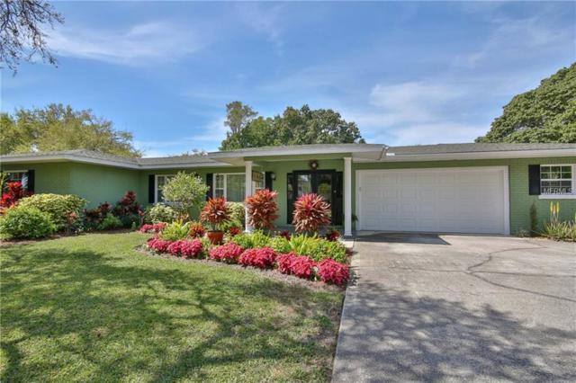 1008 59TH Street NW, Bradenton, FL 34209 (MLS #A4430351) :: Premium Properties Real Estate Services