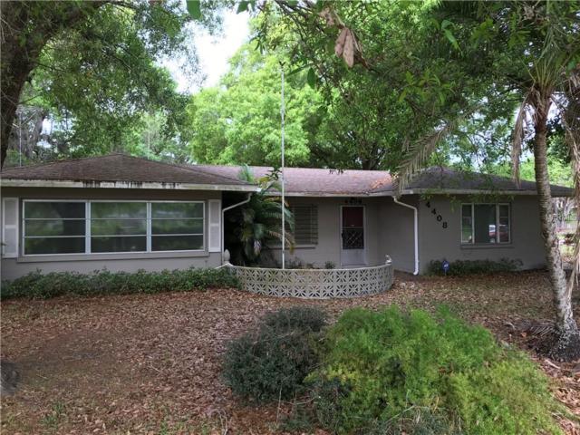 4408 Swift Road, Sarasota, FL 34231 (MLS #A4430354) :: Medway Realty