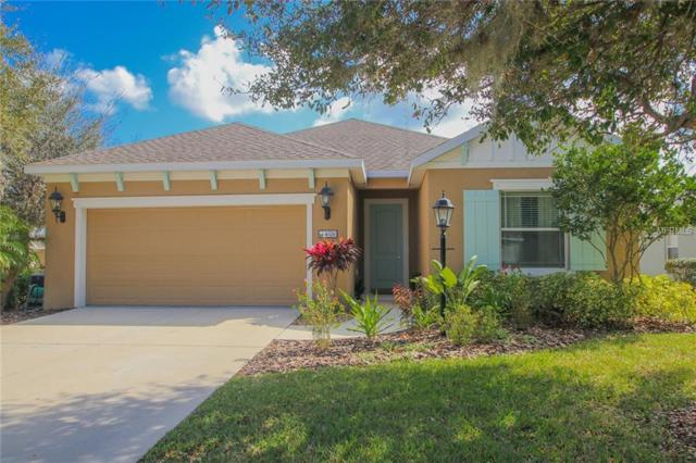 4326 Forest Creek Trail, Parrish, FL 34219 (MLS #A4430366) :: Medway Realty
