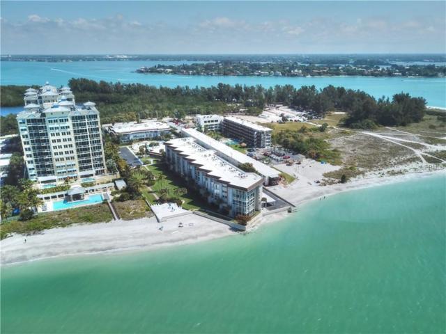 2100 Benjamin Franklin Drive 104FAI, Sarasota, FL 34236 (MLS #A4430415) :: Sarasota Home Specialists