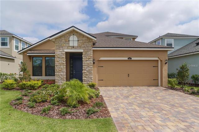 5327 Applegate Court, Bradenton, FL 34211 (MLS #A4430433) :: Medway Realty