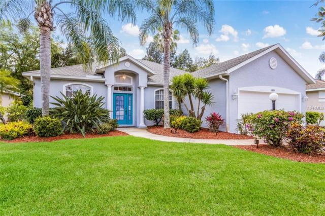 11820 Winding Woods Way, Lakewood Ranch, FL 34202 (MLS #A4430435) :: EXIT King Realty