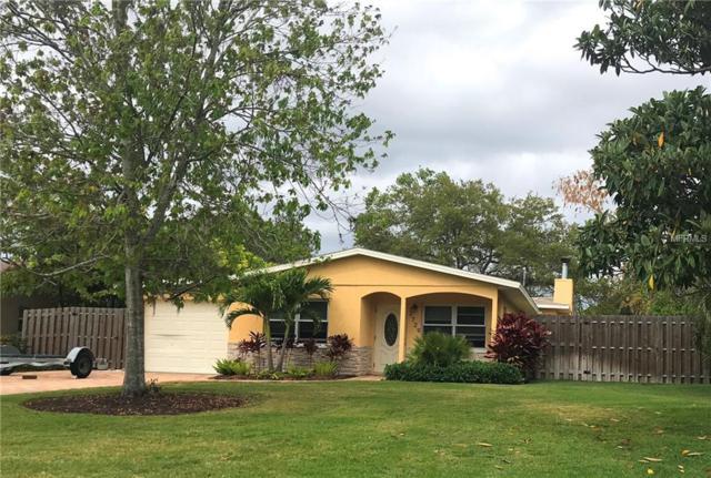 2729 Arlington Street, Sarasota, FL 34239 (MLS #A4430439) :: Medway Realty
