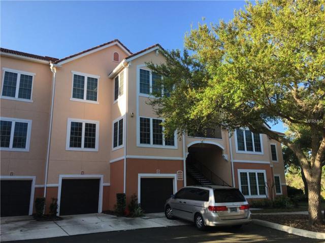 4130 Central Sarasota Parkway #1825, Sarasota, FL 34238 (MLS #A4430441) :: Sarasota Home Specialists