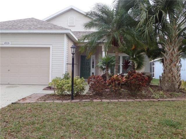 6221 Foxglove Lane, Lakewood Ranch, FL 34202 (MLS #A4430459) :: KELLER WILLIAMS CLASSIC VI