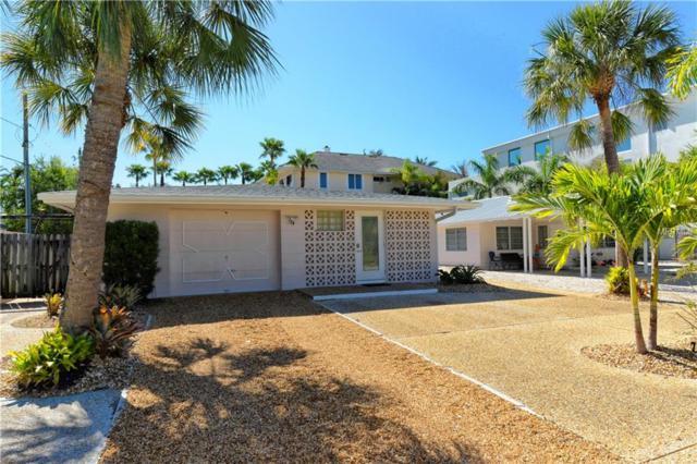 174 Whittier Drive, Sarasota, FL 34236 (MLS #A4430495) :: Zarghami Group